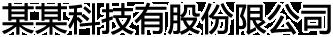 单职业传奇私服发布网_找好私服合击网站_1.76精品复古传奇_新开热血传奇sf123_超级变态传奇私服_zhaosf999传奇新服网